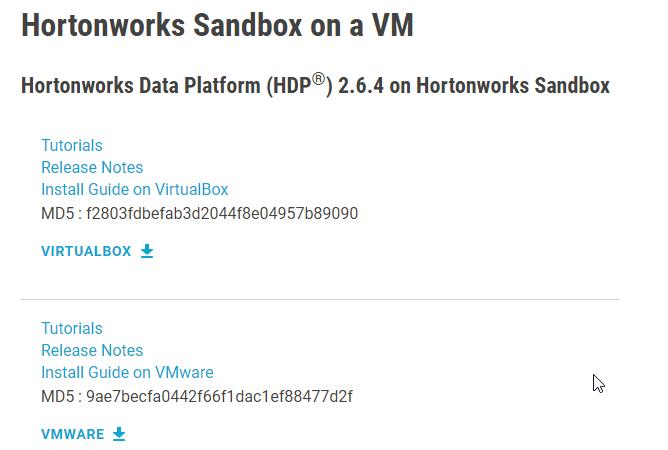 sandbox_downloadloc