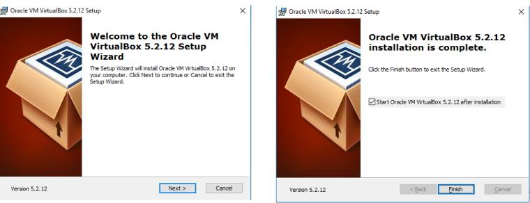 virtualbox_download1