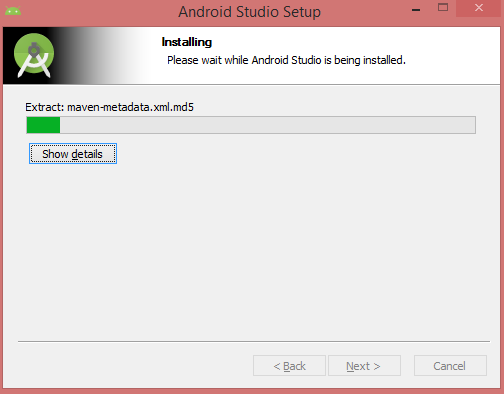 android_install