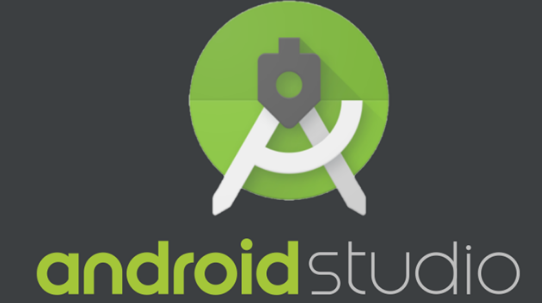 Install_Android