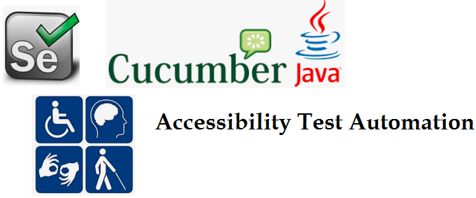 Accessibility_Test_Automation