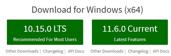 001_node_js_download_page