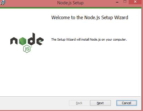 002_node_js_setup_window