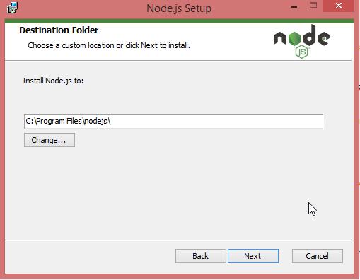 004_nodejs_custom_location