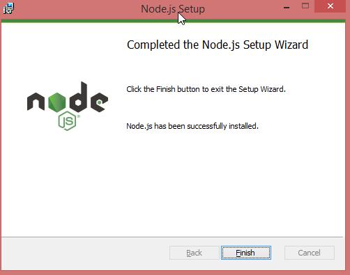 005_nodejs_finish_screen