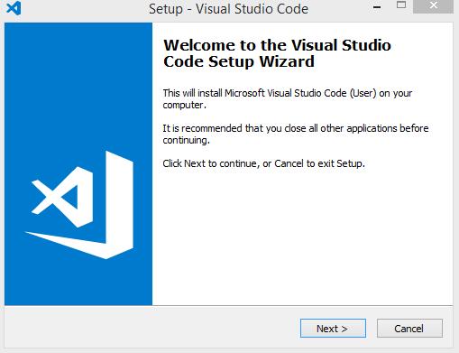 011_visual_studio_launch_screen