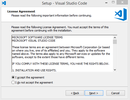 012_visual_studio_agreement