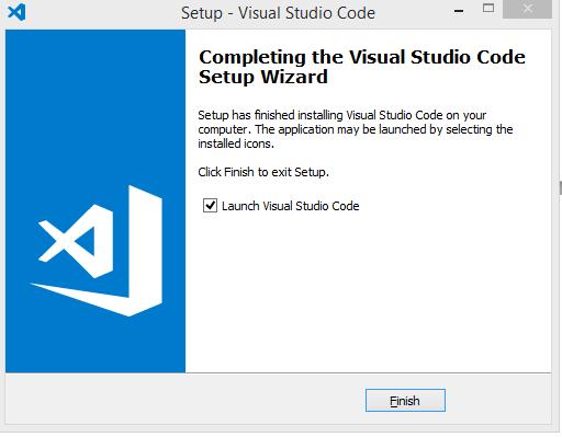 014_visual_studio_code_finish_screen