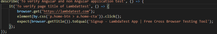 016_sample_script_without_angularwait