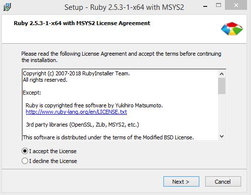 image003_ruby_installer_agreement