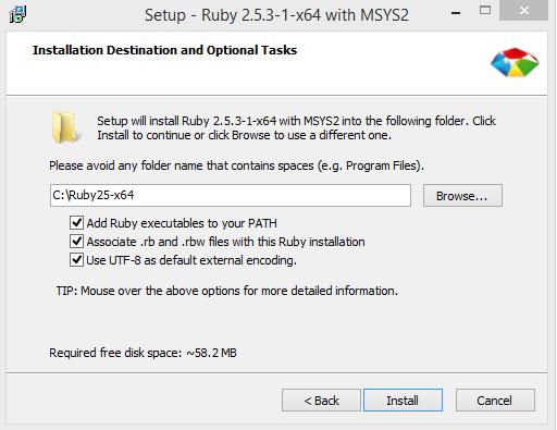 image004_ruby_installpath