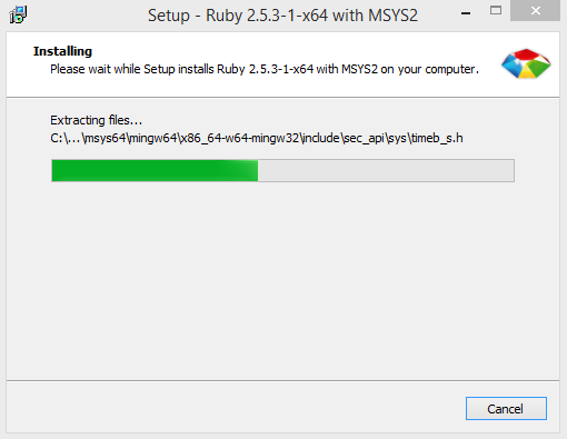 image005_ruby_installation_progress