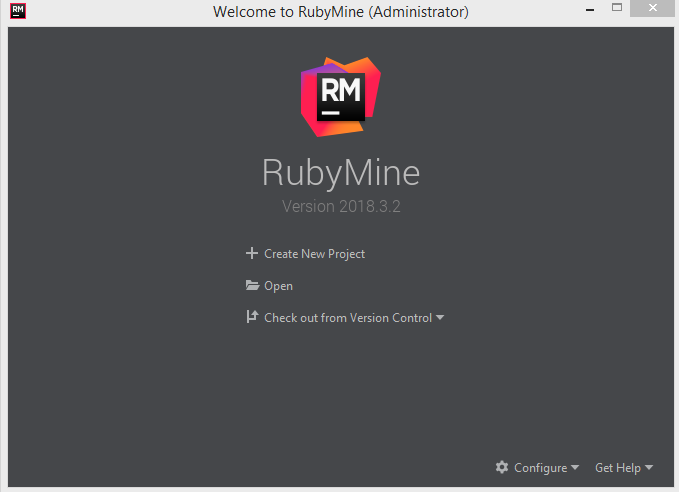 image011_welcome_to_rubymine_administrator_