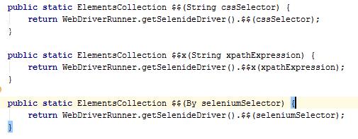 016_elements_locators_collections