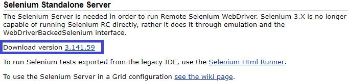 019_selenium_server_download