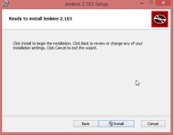 008_Devops_Install_window