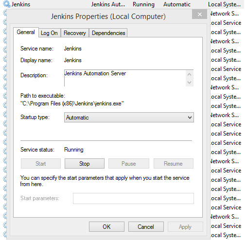 012_Devops_Jenkins_default_start