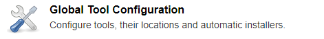 021_Devops_Global_tool_configuration