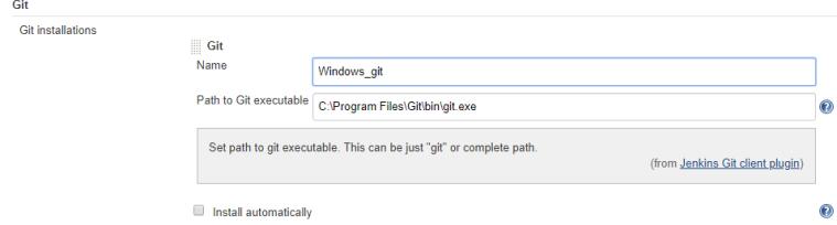023_Devops_configure_git