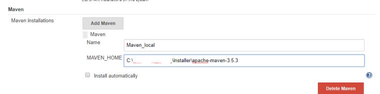 024_Devops_Maven_config