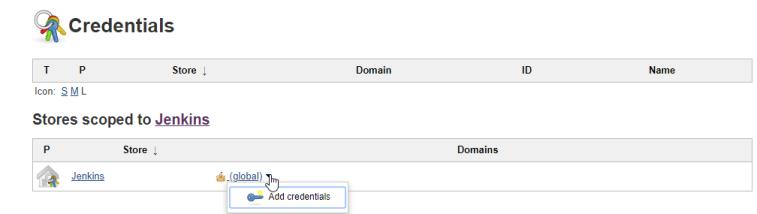 025_Devops_add_credentials_bitbucket