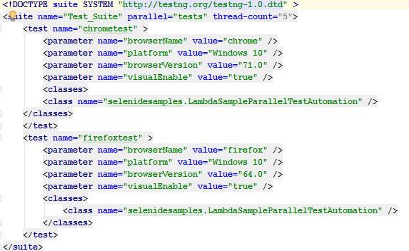 030_Devops_TestNG_configure