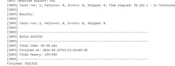 034_Devops_test_results