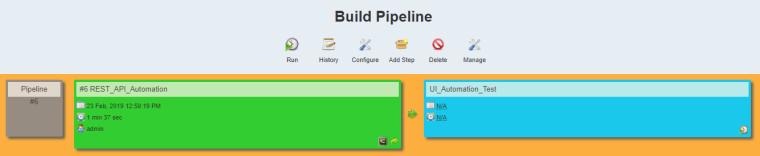 041_Pipeline_Jobs