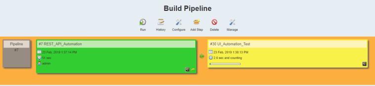 042_Pipeline_Running_Status