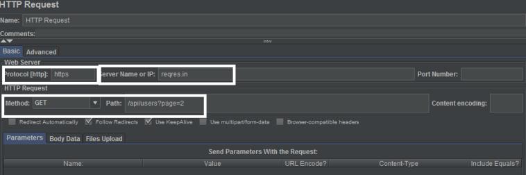 005_HTTP_Sampler