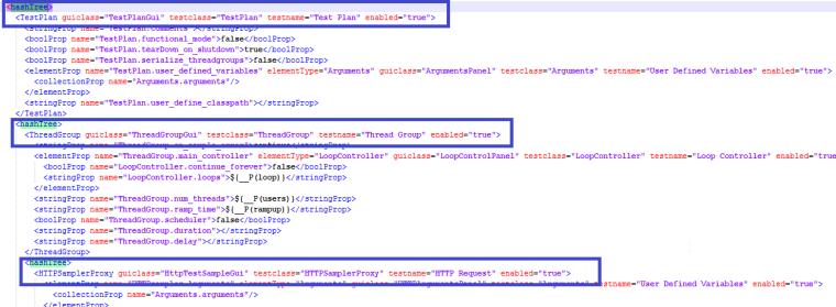 019_JMX_Configuration_Analysis