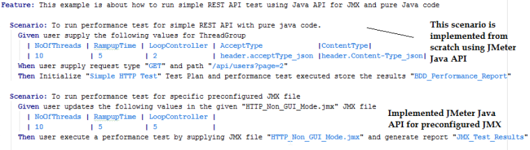 021_Feature_File