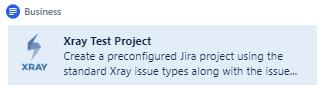 006_Xray_Project