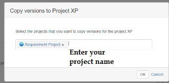 010_req_project_name
