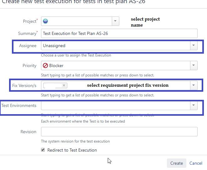012_test_execution
