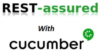 Cucumber_With_Better_Report