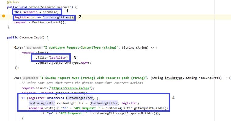 Custom_Log_Implementation