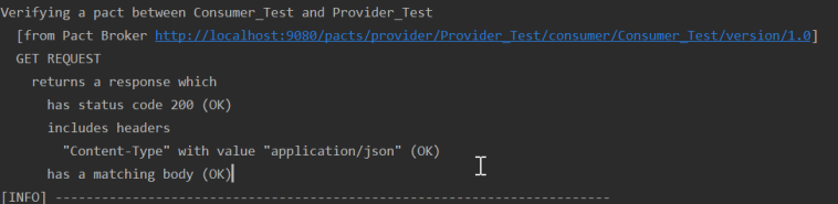 Contract_provider_results