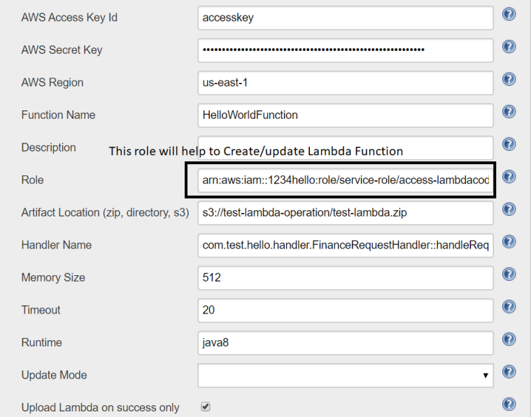 lambda_configuration